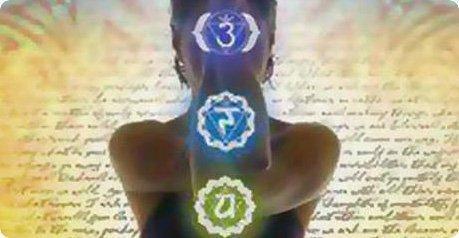 Tarot et astro oracle avec Voyance Lumineuse